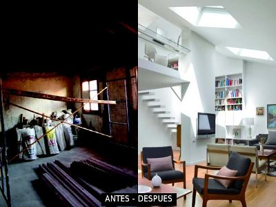 antes y despues 2